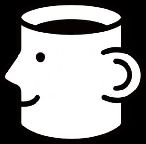 nihaocafe logo