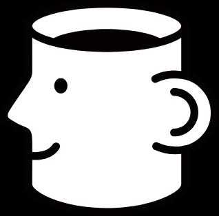 nihaocafe_logo