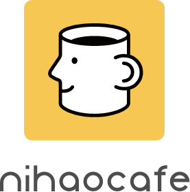 Learn Chinese with NihaoCafe | Mandarin Learning Platform