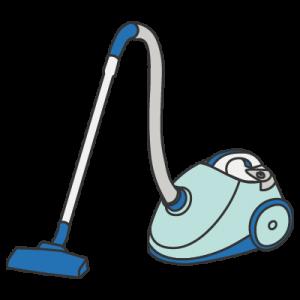 ahouse appliances Xīchénqì 吸尘器 vacuum cleaner chinese nihaocafe