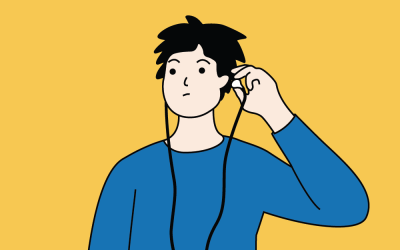 The 4 Chinese Podcasts you MUST follow in 2021 🎧 🎙️