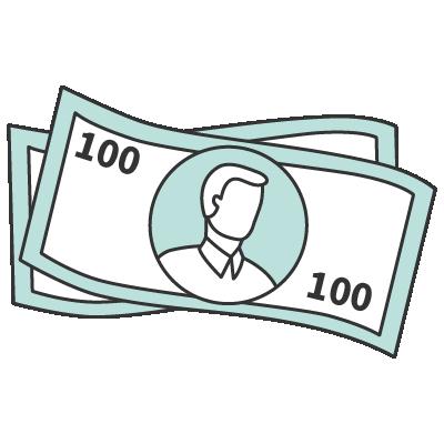 shopping money | Xiànjīn 现金 cash | chinese nihaocafe
