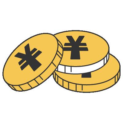shopping money |  Yuán 元 Yuan  | chinese nihaocafe