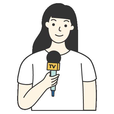 主持人 Host   Learn Chinese with Nihaocafe