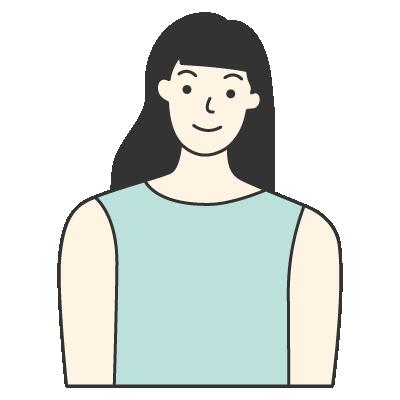 女嘉宾 (nǚ jiābīn) Female Guest   Learn Chinese with NihaoCafe
