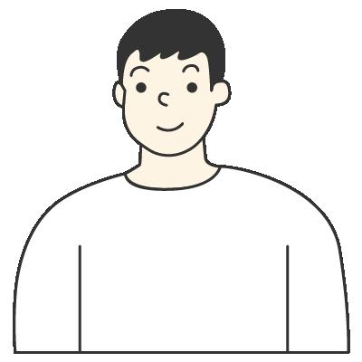 男嘉宾 (nán jiābīn) Male Guest   Learn Chinese with NihaoCafe