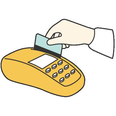 shopping money |  购买 Gòumǎi to buy  | chinese nihaocafe