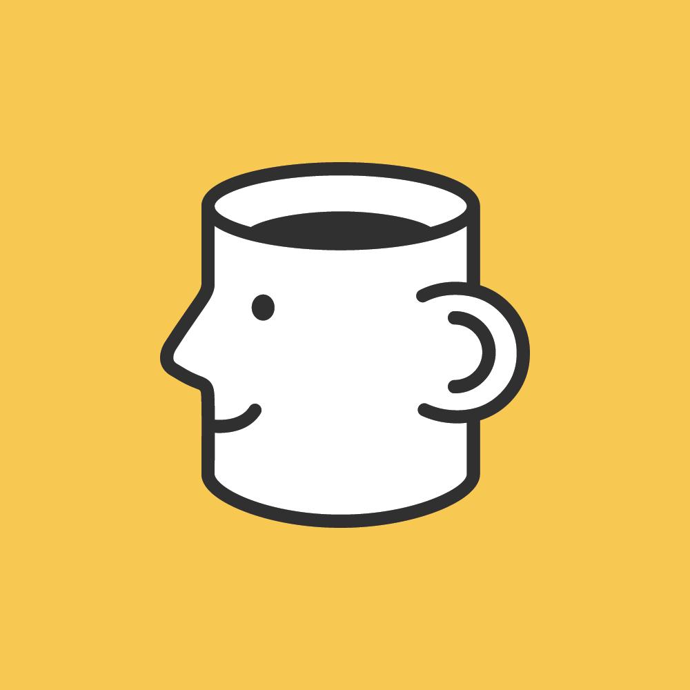 NihaoCafe | Chinese Learning Platform