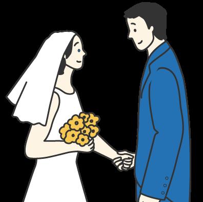 holidays 婚礼 Hūnlǐ Wedding chinese nihaocafe